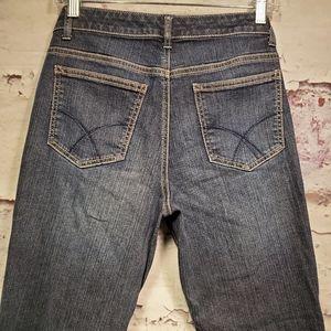 Tommy Hilfiger Women's Jean's Size 6r